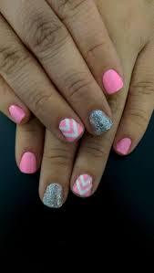 art nails san diego choice image nail art designs