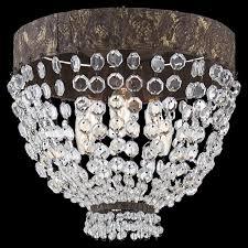 chandelier flush ceiling lights ceiling lights sale contemporary