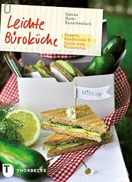mr food test kitchen quick u0026 easy comfort cookbook more by mr