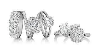engagement ring stores jewelry stores in nyc district i d jewelry