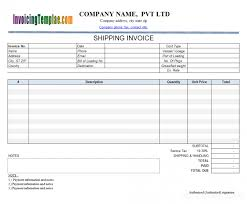 default email template odoo apps invoice quickbooks saneme