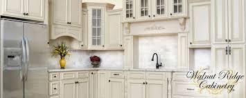 Surplus Warehouse Cabinets Kitchen Cabinets Super Home Surplus Store View