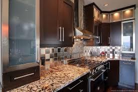 kitchen renovations accent renovations kelowna kitchen remodeling