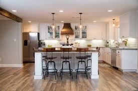 chip and joanna farmhouse joanna gaines kitchen farmhouse platinumsolutions us