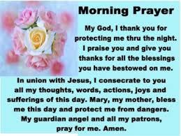 prayer companion
