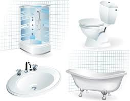 design a bathroom free bathroom free vector 68 free vector for commercial use
