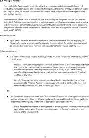 Certification Letter From Bank Bank Certification Letter For Immigration Purposes Bank