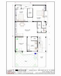 Modern minimalist house plans