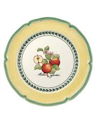 best selling china plates china dinner plates
