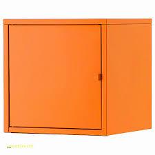 armoire metallique bureau ikea résultat supérieur armoire bureau impressionnant bureau armoire