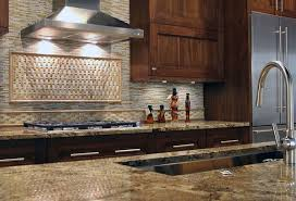 Kitchen Backsplash Pics Backsplash Gallery