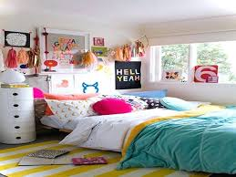 teenage room decorations childrens bedroom decor girls bedroom decor unique colorful