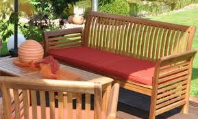 mobilier de bureau dijon mobilier de jardin lyon cool mobilier jardin terrasse nanterre