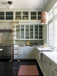 best 10 glass cabinets ideas on pinterest glass kitchen