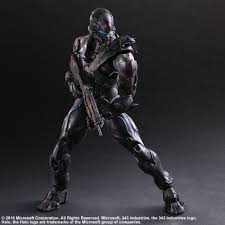 dragon quest heroes black friday target store square enix europe halo 5 guardians play arts kai