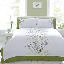 fern duvet covers u2013 de arrest me