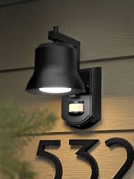 outdoor light motion sensor adapter wireless led motion sensor porch light daily star brilliant for 17