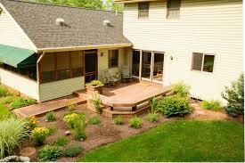 projects archive u2013 stump u0027s quality decks u0026 porches