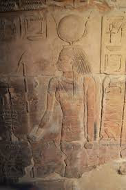 25 best walk like an egyptian images on pinterest jewelry inside mortuary temple of ramesses iii murals templesegyptmurals