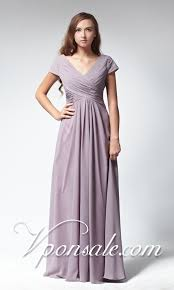 sleeved bridesmaid dresses new style bridesmaid dresses 70 90 cheap bridesmaid dresses