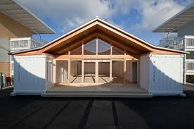 Storage Container Houses Ideas Container Home Designer With Nifty Ideas About Container Home