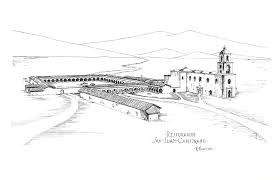 mission san jose spanish and native americans google search