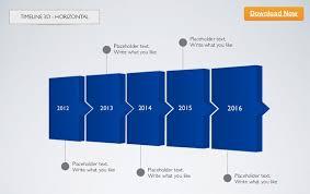 13 keynote timeline templates u2013 free pdf ppt key documents