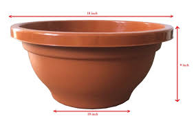 garden u0026 agriculture products supplier ahmedabad gujarat india