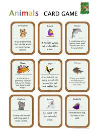 thanksgiving taboo game 200 free esl card game worksheets