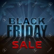 black friday deals on christmas lights black friday sale element with back light effect design for