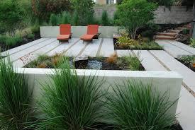 family garden ideas great garden ideas from the west u0027s best gardens sunset