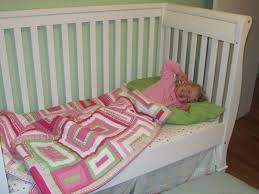 toddler beds for girls toddler beds for girls selections today u2013 house photos