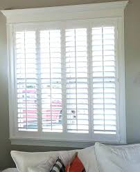 interior window shutters home depot interior window shutters diy charming plantation blinds home depot