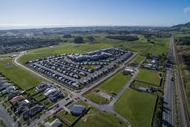 All Roof Solutions Paraparaumu by Landlink Your Trusted Adviser In Land Development