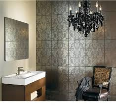 bathroom tile ideas 2011 94 best commercial restrooms images on bathroom ideas