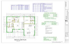 Custom House Plans For Sale Home Design 6 0 Free Download