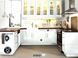 Cost Of Cabinets For Kitchen Ikea Kitchen Cost Bloomingcactus Me
