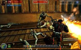 free full version educational games download hellgate london full version download