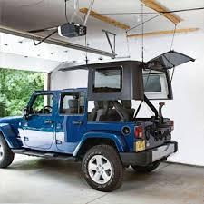 4 door jeep wrangler top 4 door jeep wrangler top hoist altitude jeep