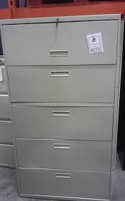 hon five drawer file cabinet hon five drawer lateral file laber s furniture