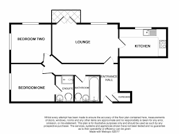 2 bedroom property for sale in hardies point colchester 165 000