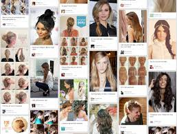 names of different haircuts different types of haircuts for ladies with names trendy