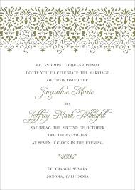 invitation greetings wedding invitations wording with parents letterpress wedding