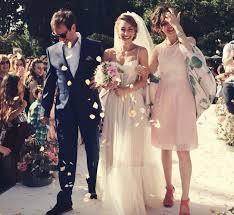 lihi hod wedding dress lihi hod wedding dresses wedding gowns crop top back