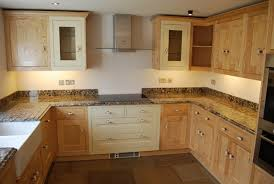 furrow kitchens bespoke furniture kitchen pictures cotswolds