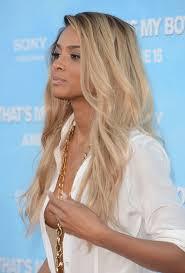 blouse nip slip or hmm ciara s that s my boy premiere white buttoned