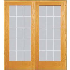 home depot doors interior modern wonderful interior doors home depot doors