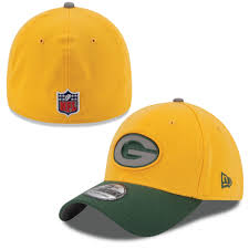 thanksgiving nfl 2013 green bay packers new era thanksgiving on field 39thirty flex hat