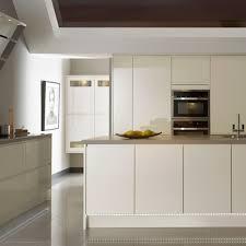 lewis kitchen furniture kitchen compare lewis skyline ivory handleless