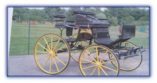 bianchi carrozze le carrozze di bianchi team carrozze classiche e sportive vasta
